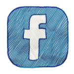 LosWiaheros naFacebooku!