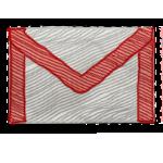 Kontakt emailowy!