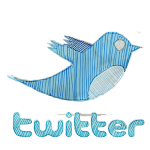 LosWiaheros na Twitter!