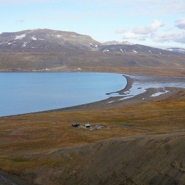 Jak dużo bym dał, żeby móc się przenieść na #Svalbard i po prostu otoczyć się tą piękną naturą. Cisza, brak awantur i niedomówień, które na każdym kroku życia w cywilizacji się pojawiają. #Arktyka zdecydowanie uzależnia i kojarzy się z błogim stanem niezmąconego umysłu. Stanu, który w życiu codziennym jest niemożliwy do osiągnięcia, bo okoliczności na to nie pozwalają... Ps: Na blogu pojawił się wpis o bezlusterkowcu, którym robiliśmy zdjęcia na wyspie #Spitsbergen. Wtedy przekonaliśmy się na 100%, że to koniec dla nas ery lustrzanek i #Sony #a6000 zagościło na dobre w naszym plecaku. Polecam szczególnie dyskusje, która się tam wywiązała, bo bardzo ciekawe obserwacje innych też się pojawiają. #Svalbard2014 #podroze #podróże #travel #Arctic #tundra #przyroda #cisza @sonypolska