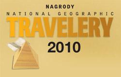 Travelery 2010