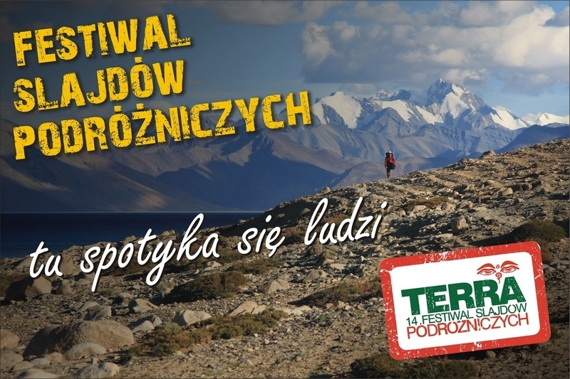 14. Festiwal TERRA.