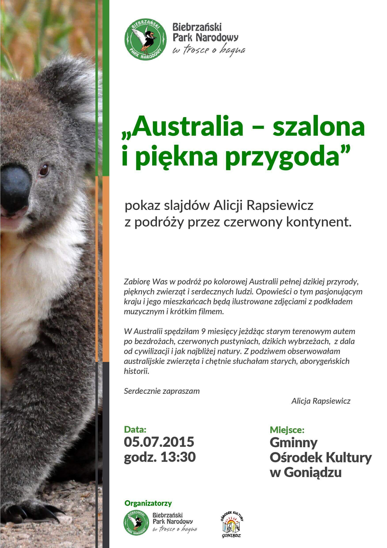 Plakat_Australia_3-page-001