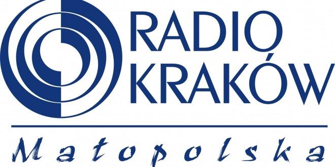 RadioKrakowM-logo