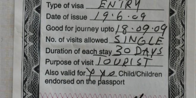 ab_paszport3