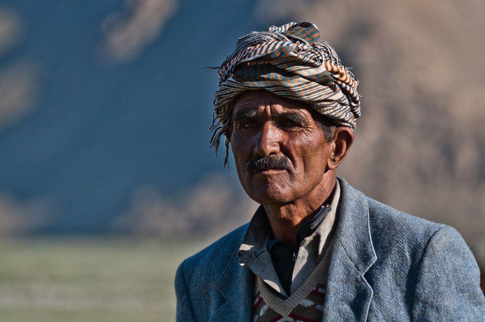 afganistan_ludzie_wachowie_DSC_1015