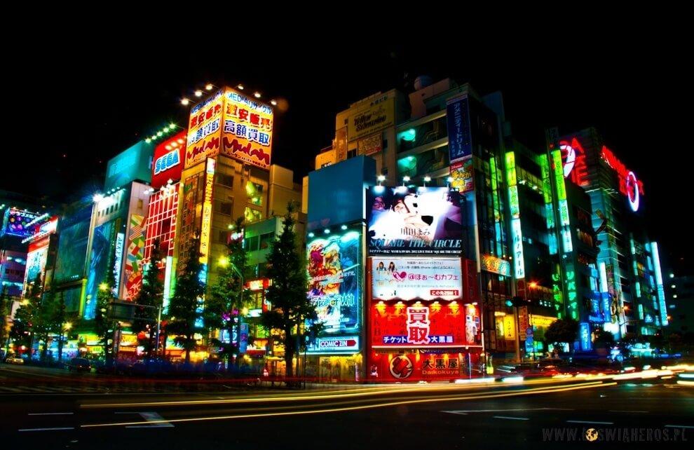 akihabara_noca_-_tokyo_20120816_2036286904