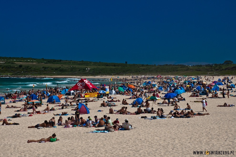 australia_maroubra_beach