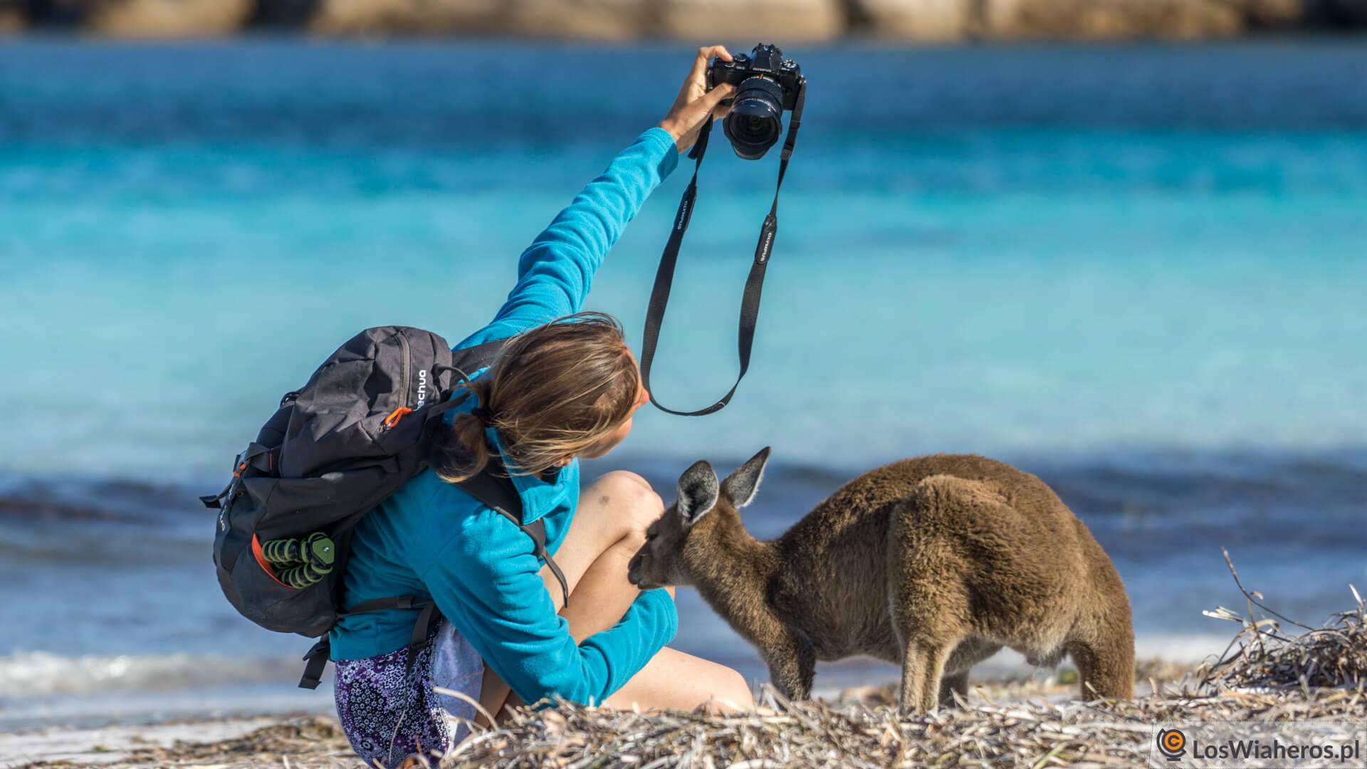 australia_wa_kangur_lucky_bay-00063