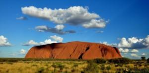Festiwal Wanoga w Wejherowie :: Mr Outback - australijska przygoda @ Wejherowskim Centrum Kultury | Wejherowo | pomorskie | Polska