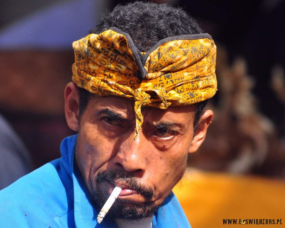 Balijczyk