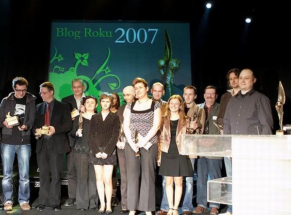 blog_roku_2007_wspolne_foto_laureatow