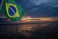 brazylia_amazonia_DSC_9188