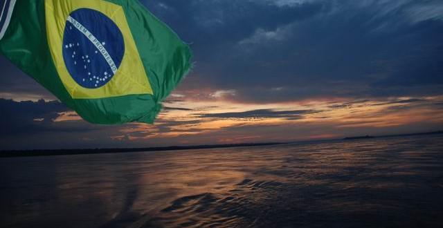Kosztorys wyprawy po krajach: Wenezuela, Brazylia, Peru, Ekwador i Boliwia