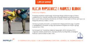 Cyfrowi Nomadowie w Gdańsku @ Gdańsk, ul. Słowackiego 19
