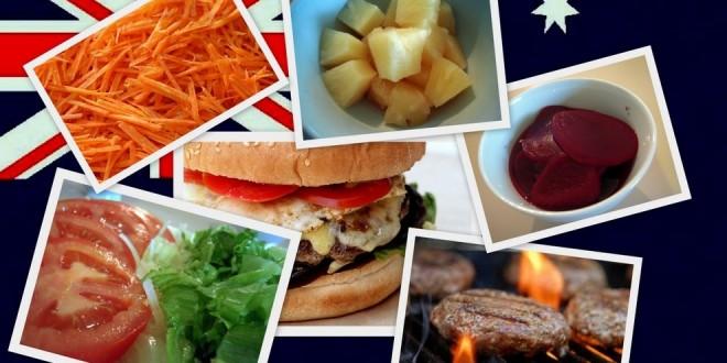czesci_skladowe_aussie_burgera