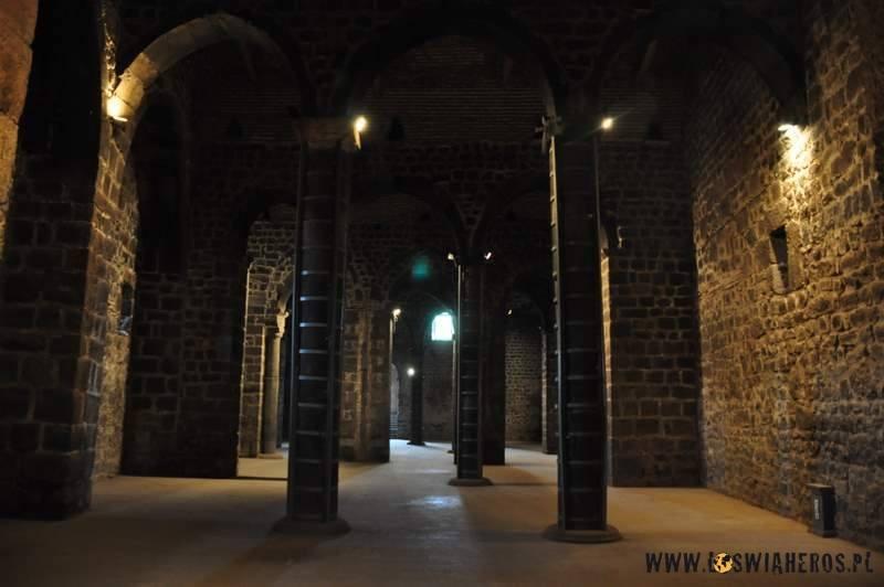 Diyarbakir - stolica tureckiego Kurdystanu