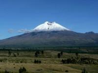 ekwador_cotopaxi_03_P1000536