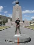 ekwador_mitad_del_mundo_P1000485
