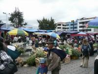 ekwador_targ_otavalo_P1000269