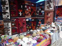 ekwador_targ_otavalo_P1000275
