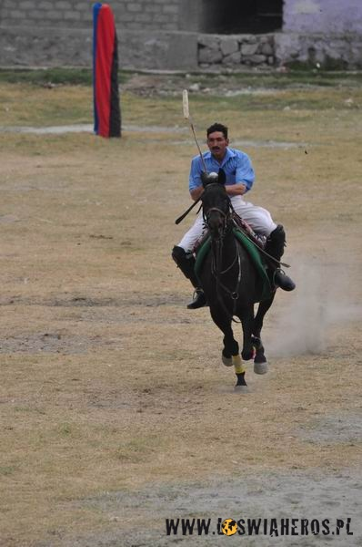 freestyle_polo_festiwal_w_gilgit_pakistan7