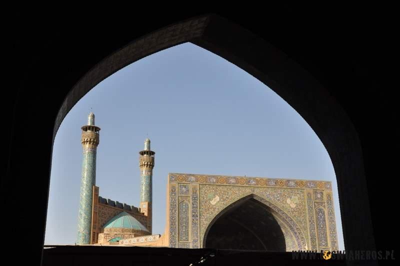 imama_mosque_-_esfahan_iran