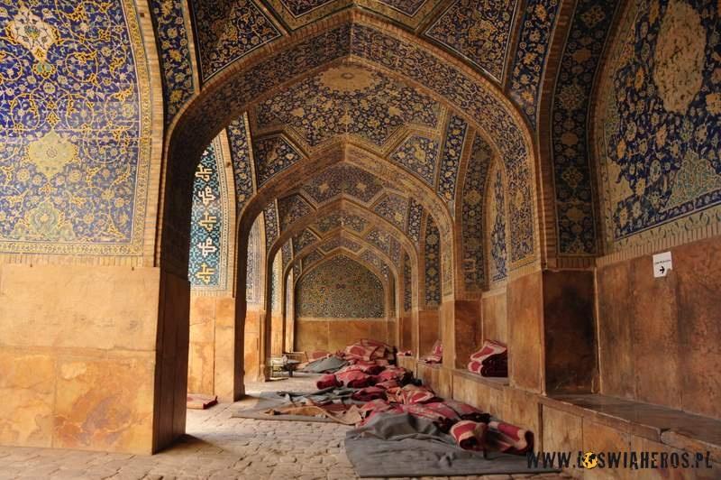 imama_mosque_esfahan_iran