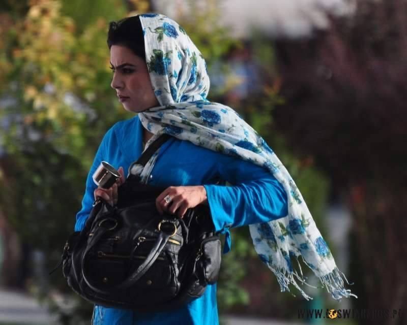 iranskie_kobiety1