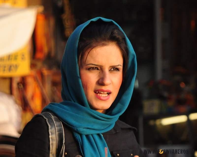 iranskie_kobiety2