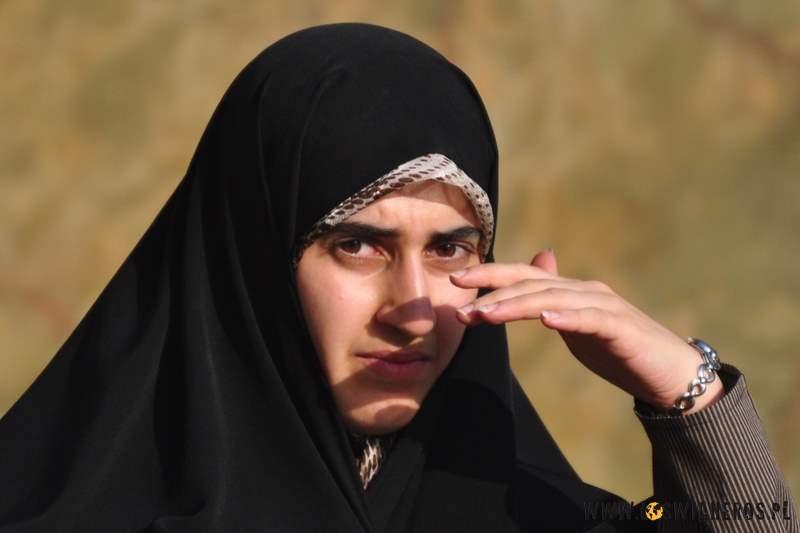 iranskie_kobiety7