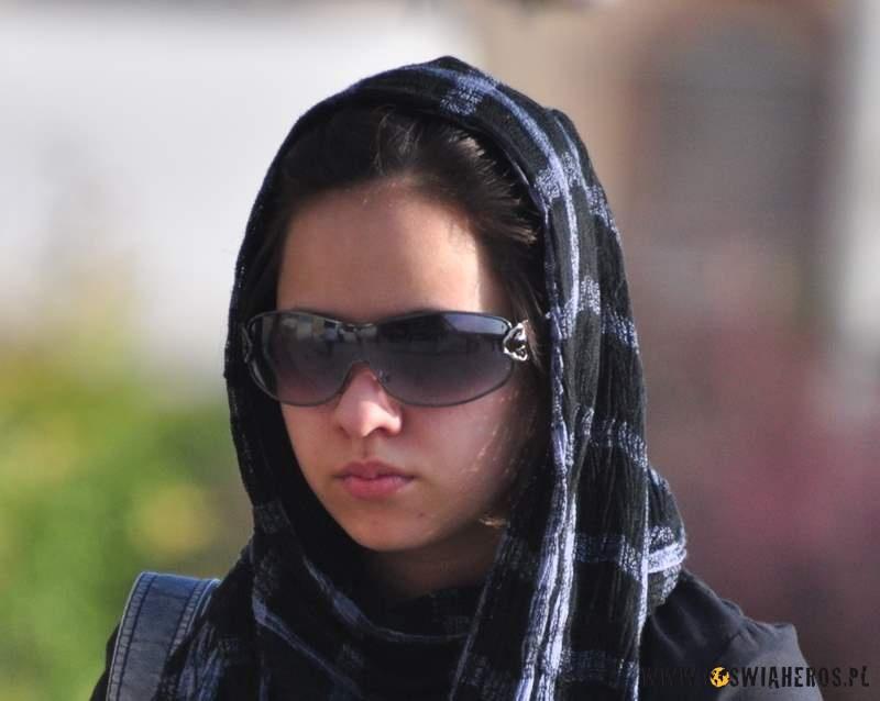 iranskie_kobiety9