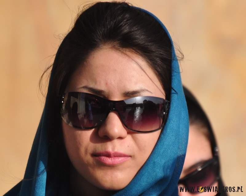 iranskie_kobiety_iran