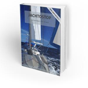 jachtostop_3d_800x800_pdf_png