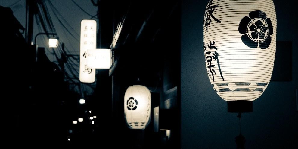 japońskie filmy bez cenzury