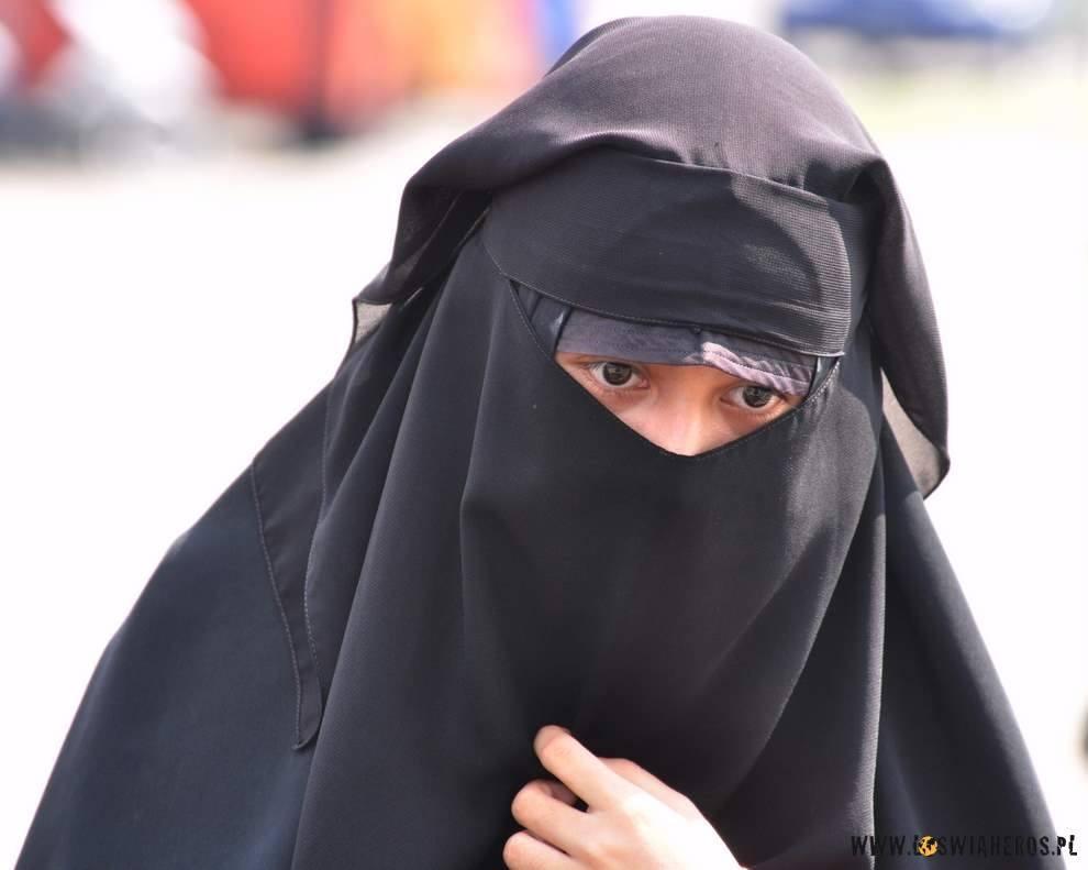Jawę wwiększości zamieszkują Muzułmanie