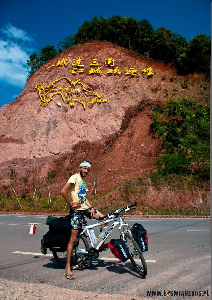jiang_cheng_lezy_zdala_od_turystycznego_szlaku_20120416_1003342812