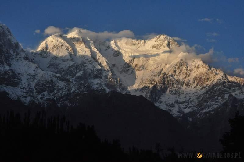 karimabad_i_dolina_hunzy_pakistan