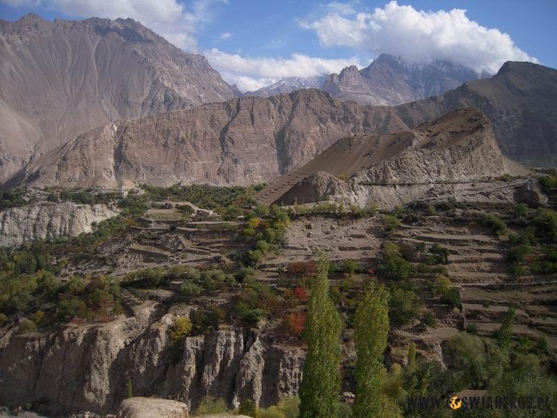karimabad_i_dolina_hunzy_pakistan3