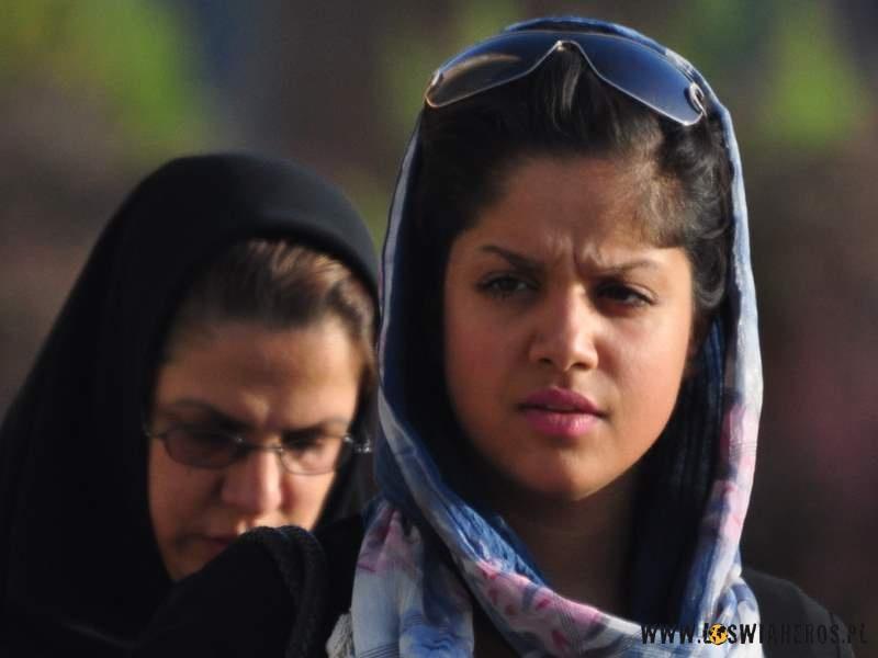 kobiety_w_persji_iran