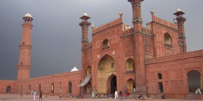 lahore_fort_pakistan