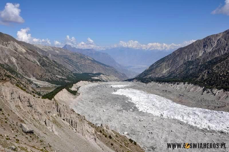 lodowiec_raikot_nanga_parbat_pakistan2
