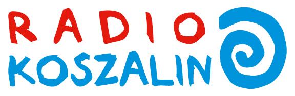 Radio Koszalin