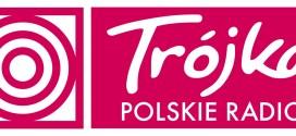 Trójka - Polskie Radio