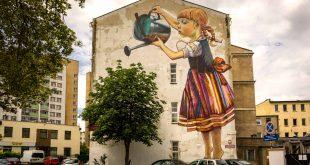 loswiaheros_podlasie_bialystok_mural_dziewczynka_DSC06412