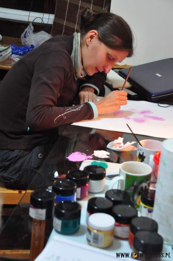 malowanie_malowanie_malowanie_kunming
