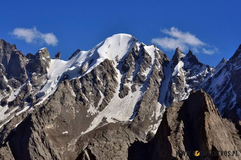 masherbrum_k2_hiden_peak_i_inne__pakistan4