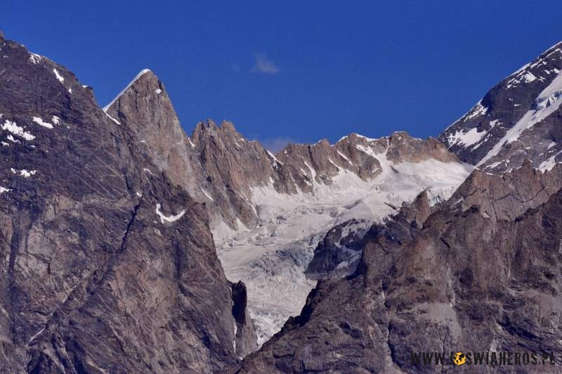 masherbrum_k2_hiden_peak_i_inne__pakistan5