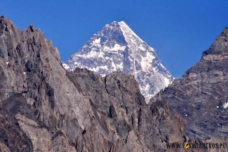 masherbrum_k2_hiden_peak_i_inne__pakistan8