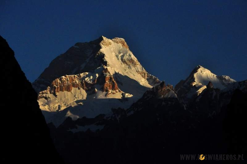 masherbrum_k2_hiden_peak_i_inne_pakistan2